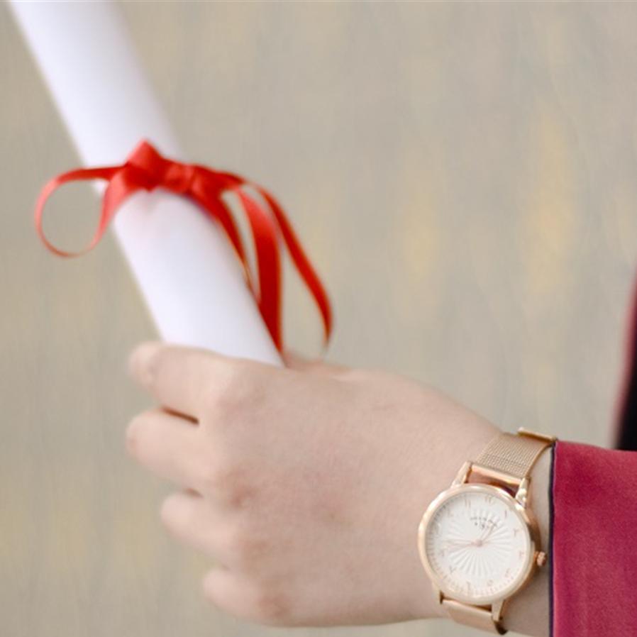 UFU deve antecipar colação de grau de estudante de medicina aprovado em concurso