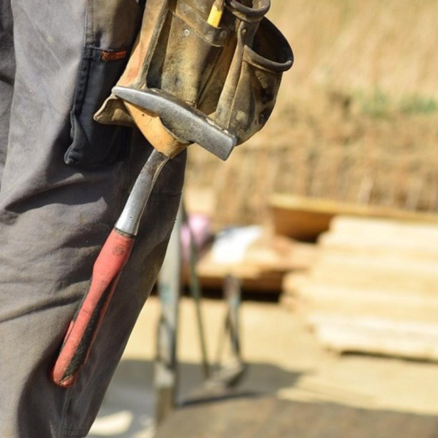 TJ/DF afasta crédito de recuperação judicial de construtora