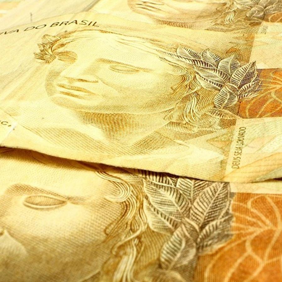 Servidor pagará parte de plano de saúde durante afastamento por INSS