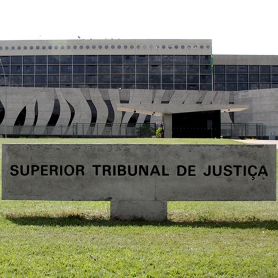 STJ: Humberto Martins convocará Pleno para definir lista tríplice para novo ministro