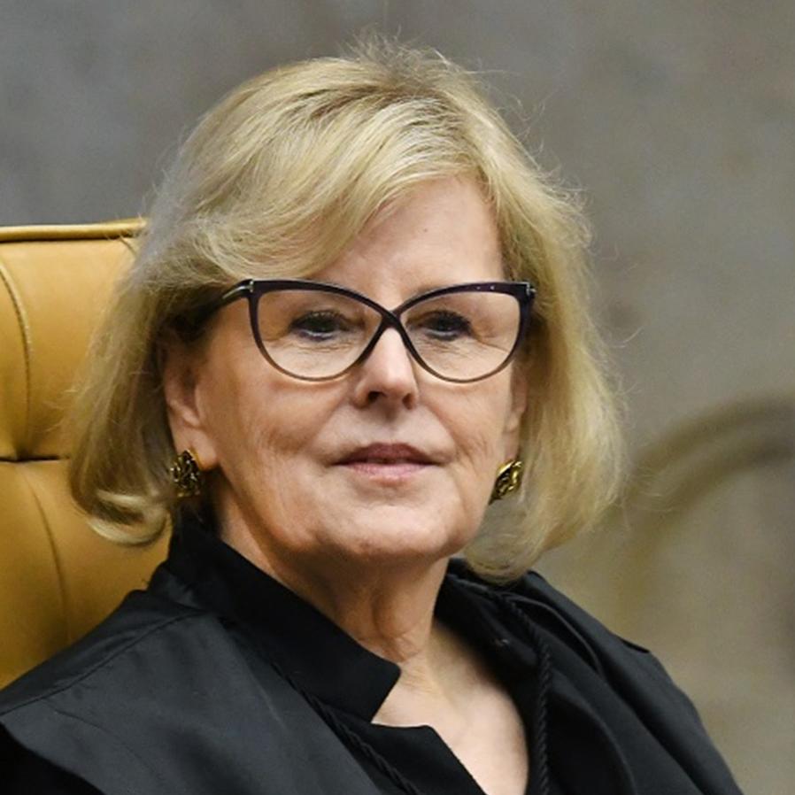 STF mantém eleição presencial na Câmara dos Deputados
