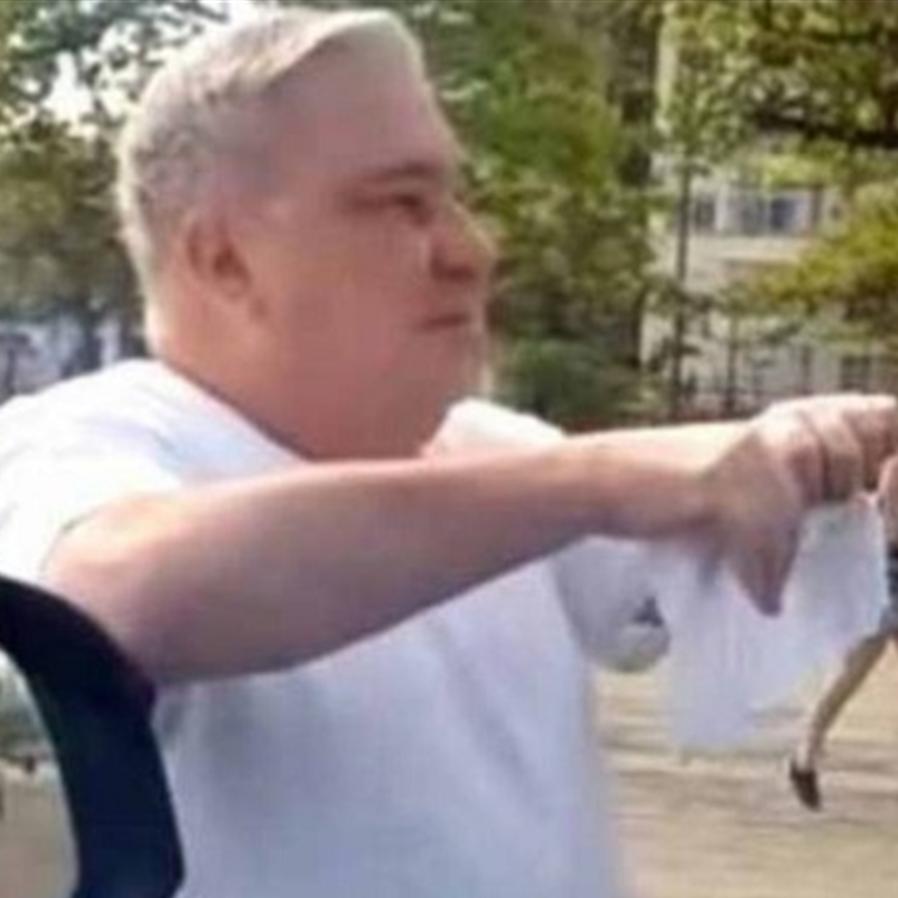 """Desembargador da """"carteirada"""" indenizará guarda em R$ 20 mil"""