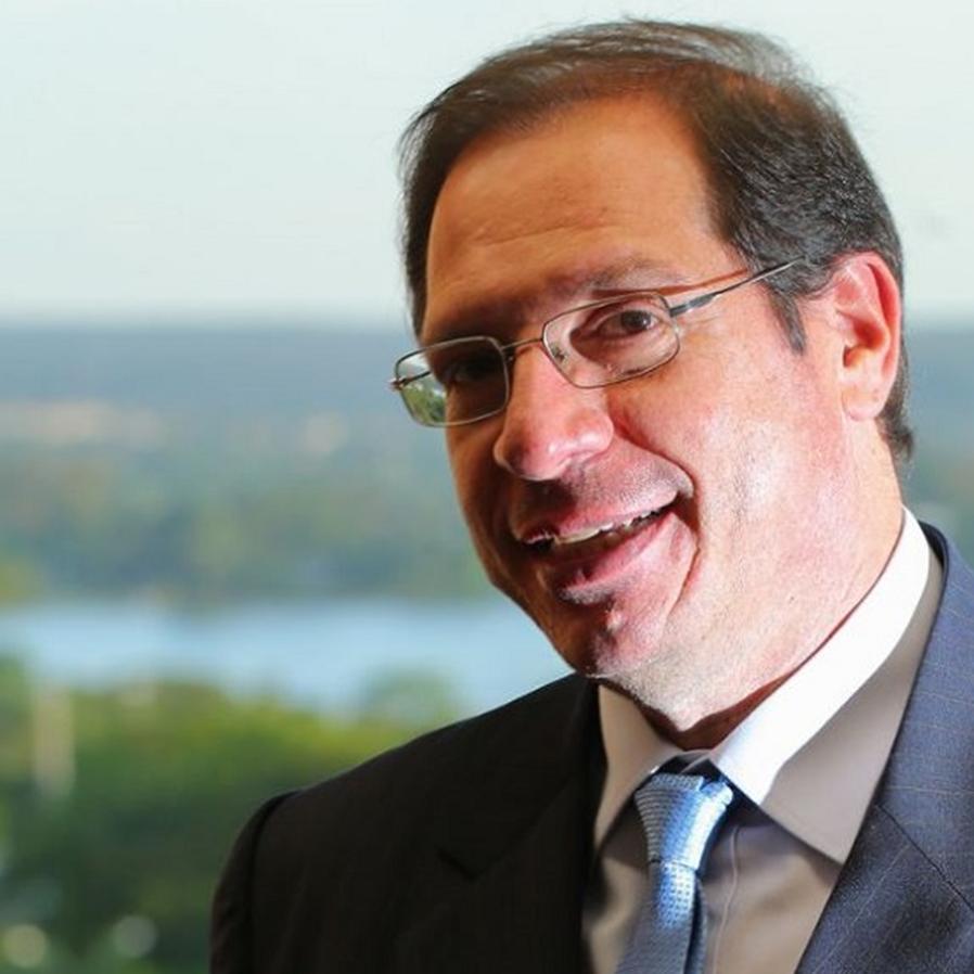 STJ: Gabinete do ministro Salomão reduz acervo em 30% no ano de 2020