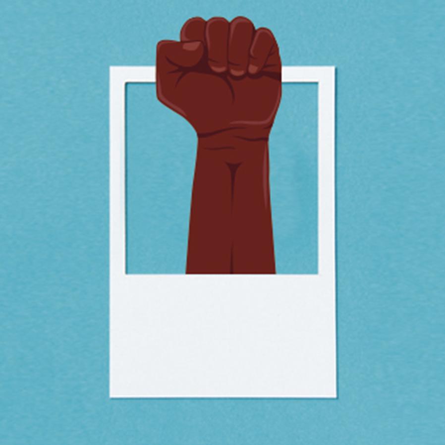 Injúria racial: Jovem é condenado por ofender professora