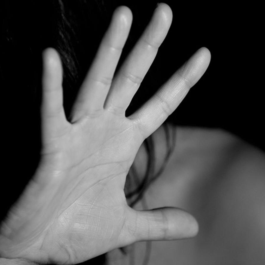 Agressão contra mulher trans tramitará na vara de Violência Doméstica