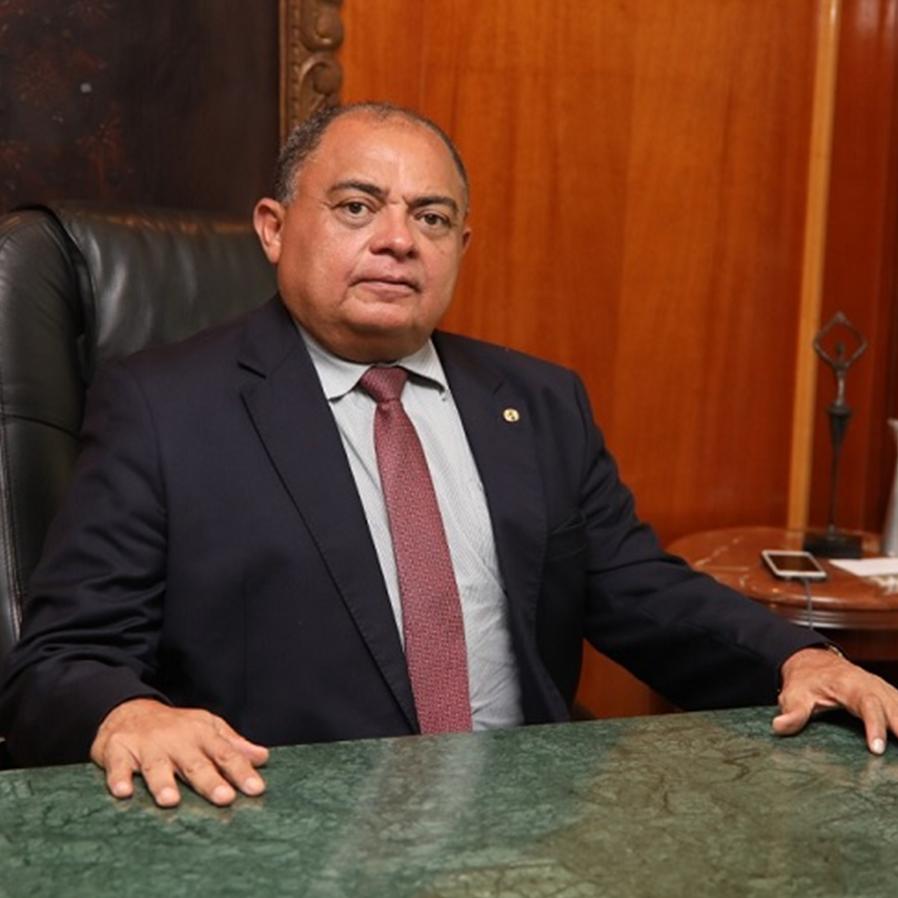Corregedoria deve orientar em vez de punir, diz corregedor do Ceará