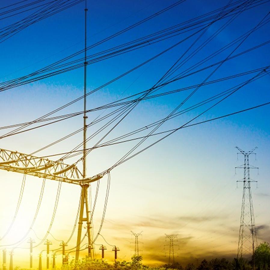 Senado deverá votar MP do setor elétrico até dia 9 de fevereiro