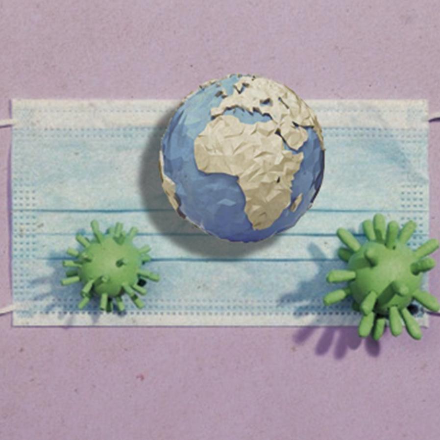 Compliance no setor público: Lições da pandemia pela covid-19