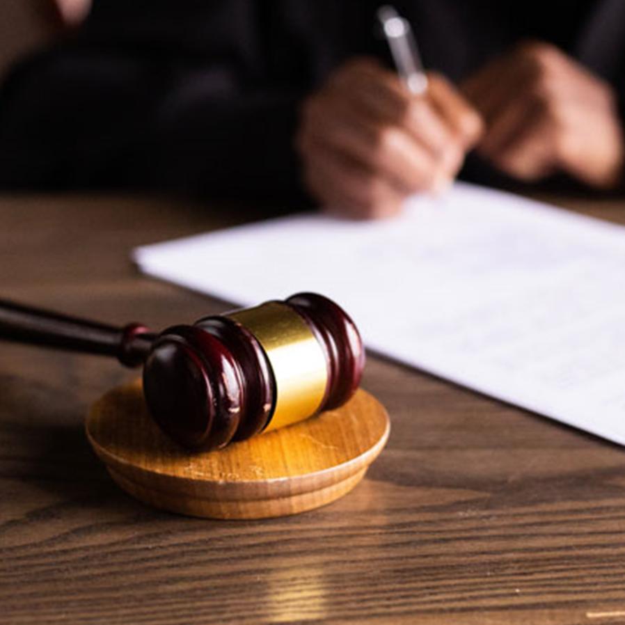 Justiça cancela leilão de imóvel por falta de intimação do devedor