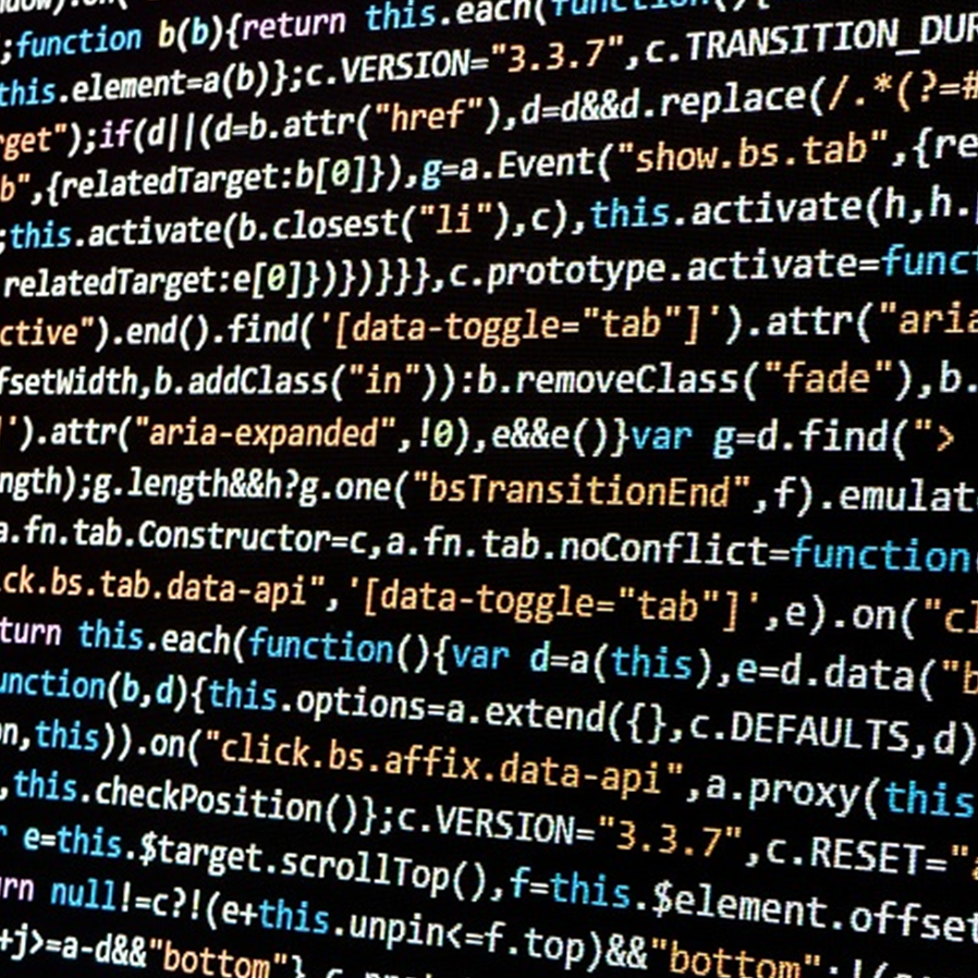 OAB pede apuração do vazamento de 220 milhões de dados