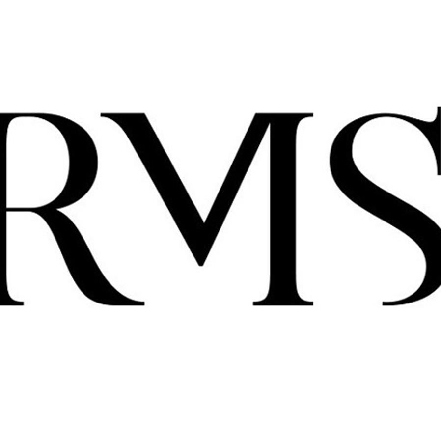 Rocha, Marinho E Sales Advogados passa a adotar RMS