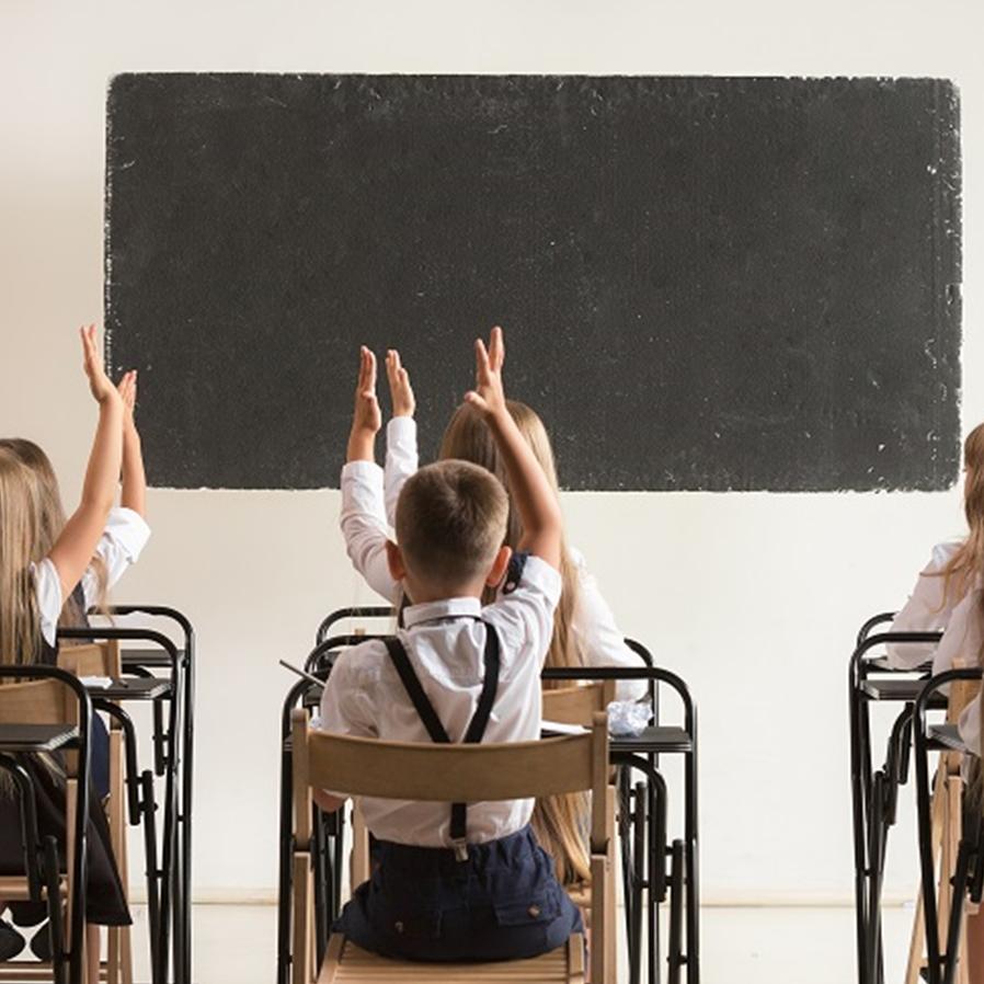 TJ/SP derruba decisão que suspendia aulas da educação infantil