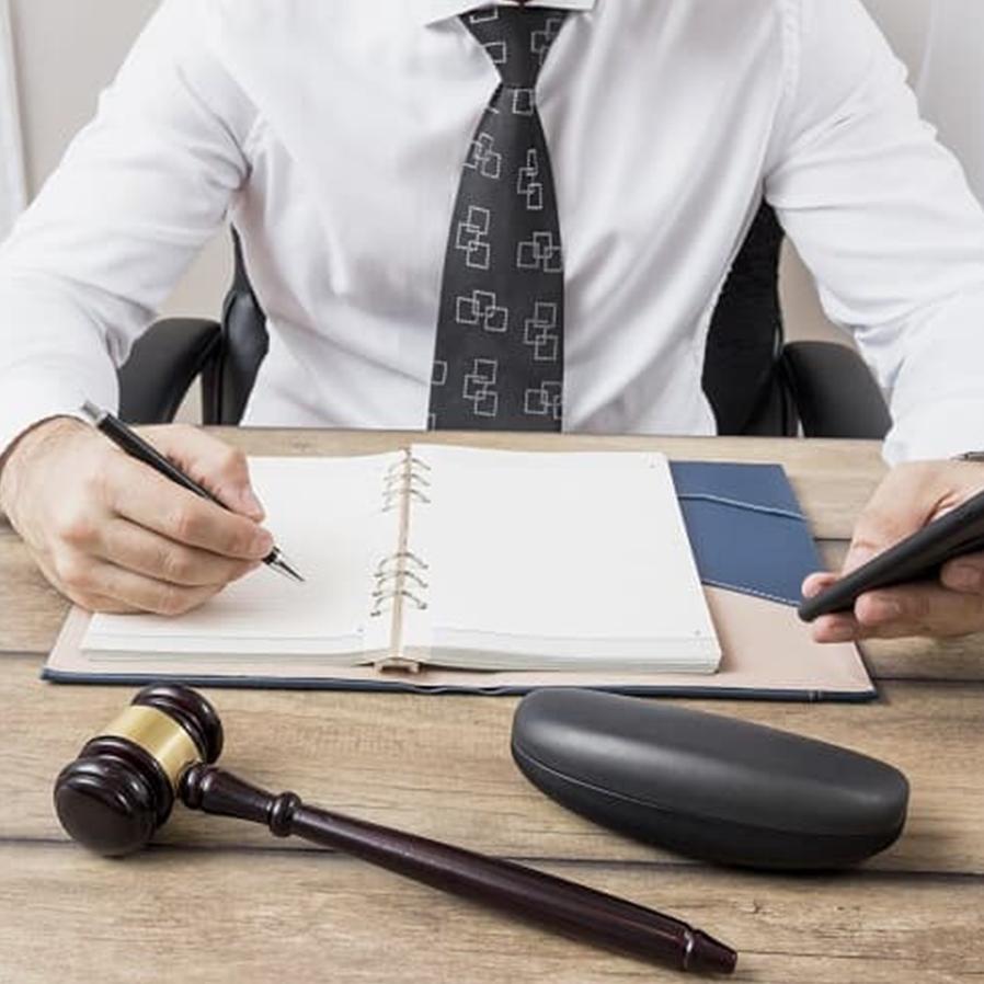 Especialista elenca principais pontos da nova lei de falências
