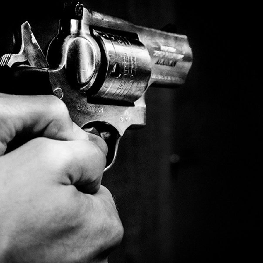 STF: 1ª turma nega HC a homem que matou vereadora por disputa política