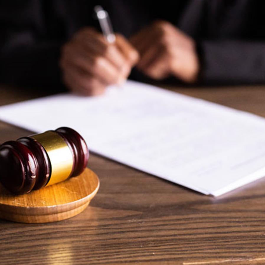 Justiça do RN aponta proliferação de ações para enriquecer advogados