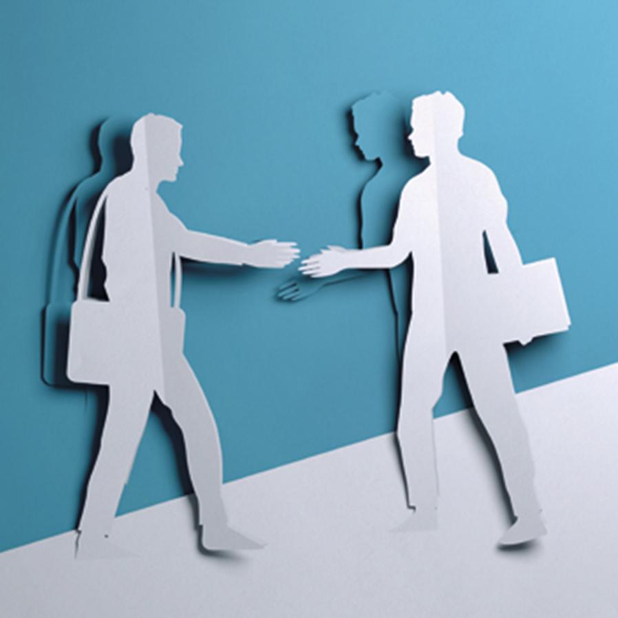 Arbitragem: Os problemas da cláusula compromissória vazia