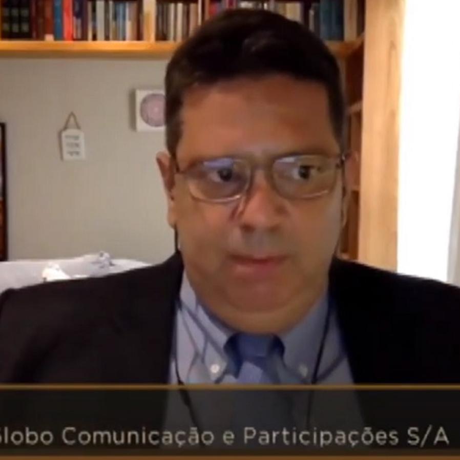 Desejo de não ser lembrado não configura direito fundamental, diz advogado da Globo