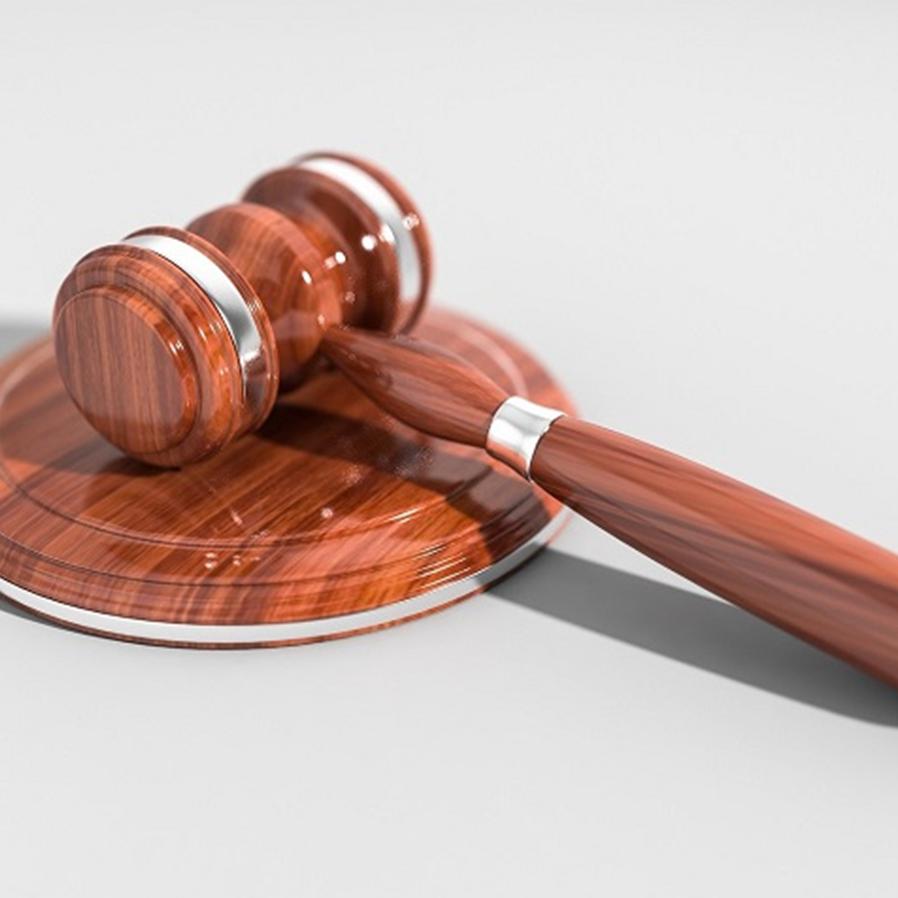 Justiça anula rescisão do convênio entre a Funasa e município do PR