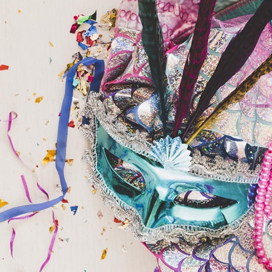 O que as empresas devem saber para definir se trabalharão no Carnaval