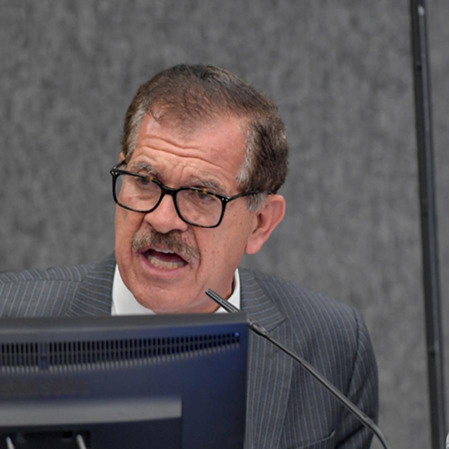 STJ pede que PGR apure procuradores que queriam investigar ministros