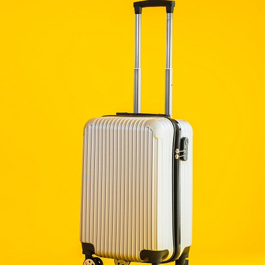 Advogado explica a atual situação de viagens para os Estados Unidos