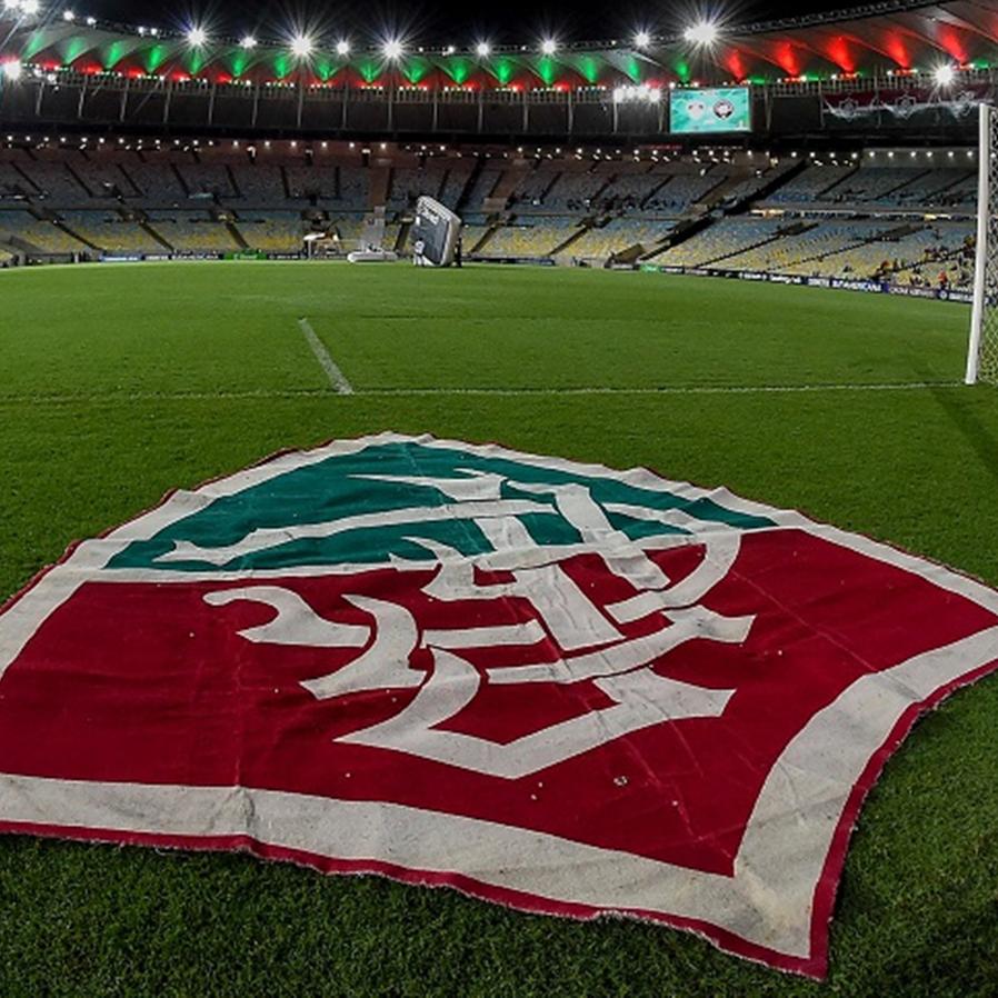 """Jovem Pan não indenizará Fluminense por acusar time de """"picaretagem"""""""