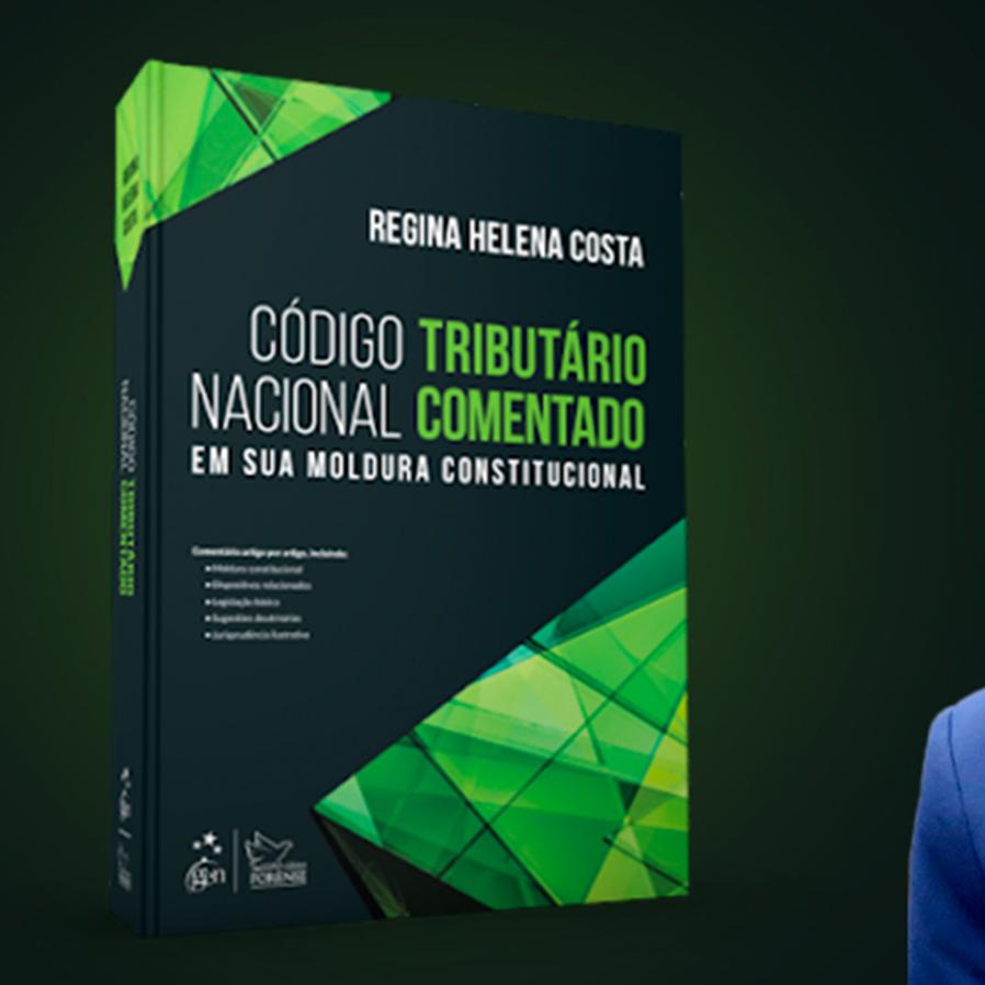 Ministra Regina Helena Costa comenta CTN em novo livro