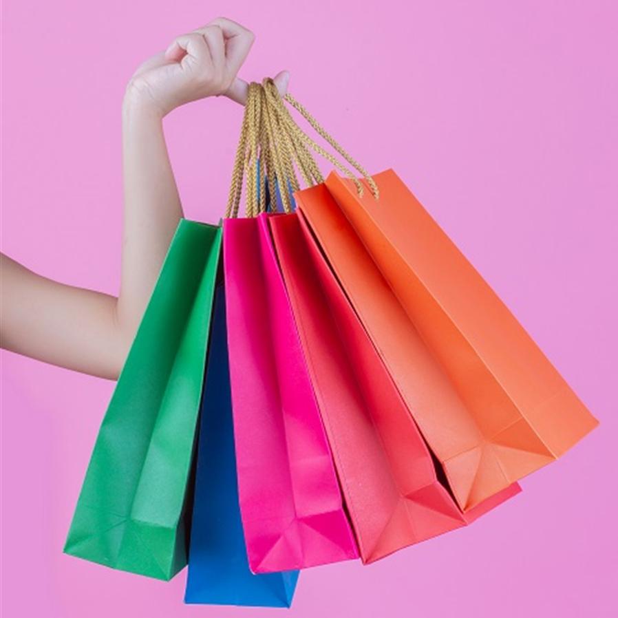 Iguatemi não pode impedir lojistas de abrirem filiais em concorrentes