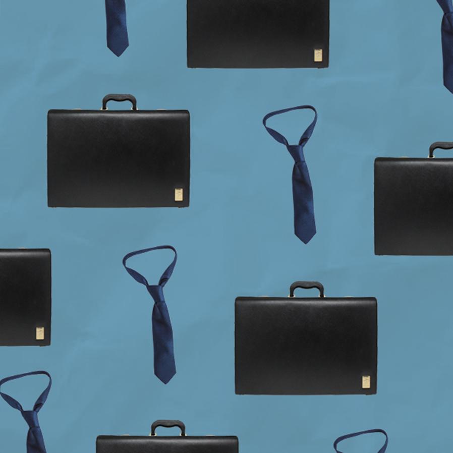 A importância das investigações corporativas e a gestão dos riscos empresariais