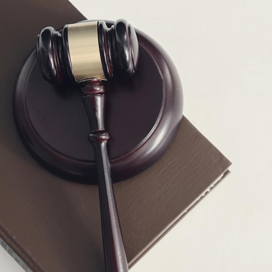 Justiça concede gratuidade após constatar que poupança foi utilizada