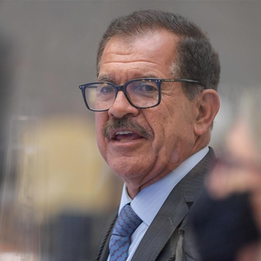 Humberto Martins facilita resgate de precatórios e RPVs por advogados