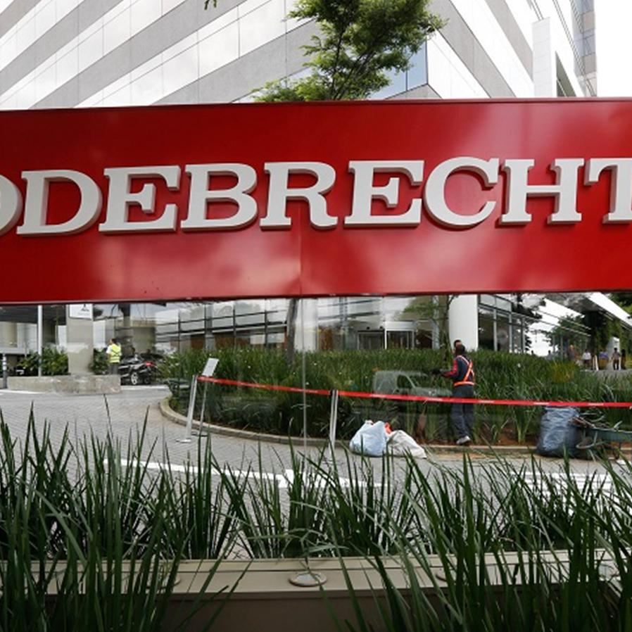 Odebrecht: TCU decidirá se suspende pagamentos à empresa de Moro