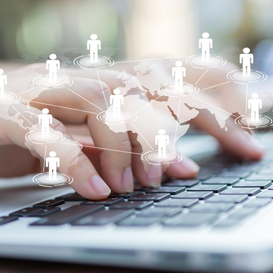 Advogados avaliam vazamentos de dados e reforço da segurança digital