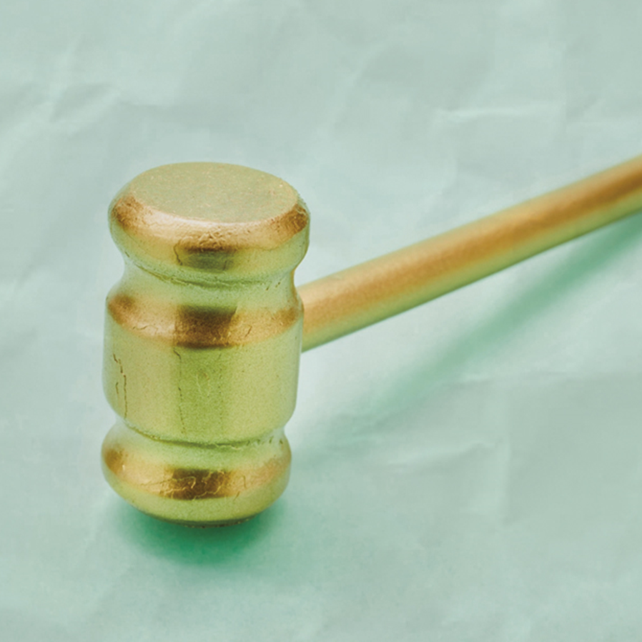 A decisão: o direito ao esquecimento é incompatível com a Constituição Federal
