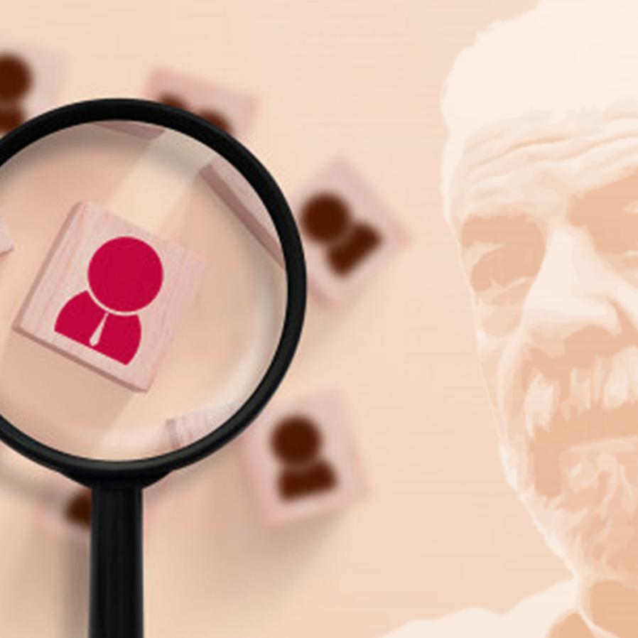 Lava Jato monitorava passos de advogado de Lula