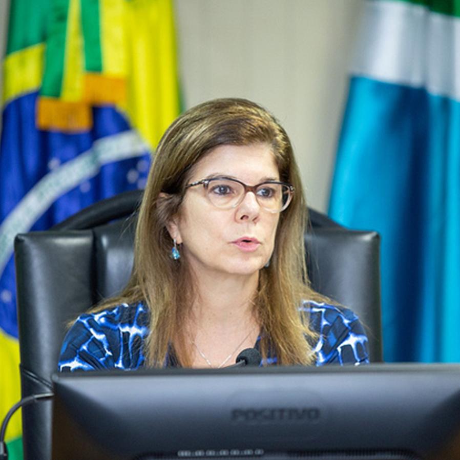 Veja consegue reduzir indenização devida à ex-presidente do TRF-3