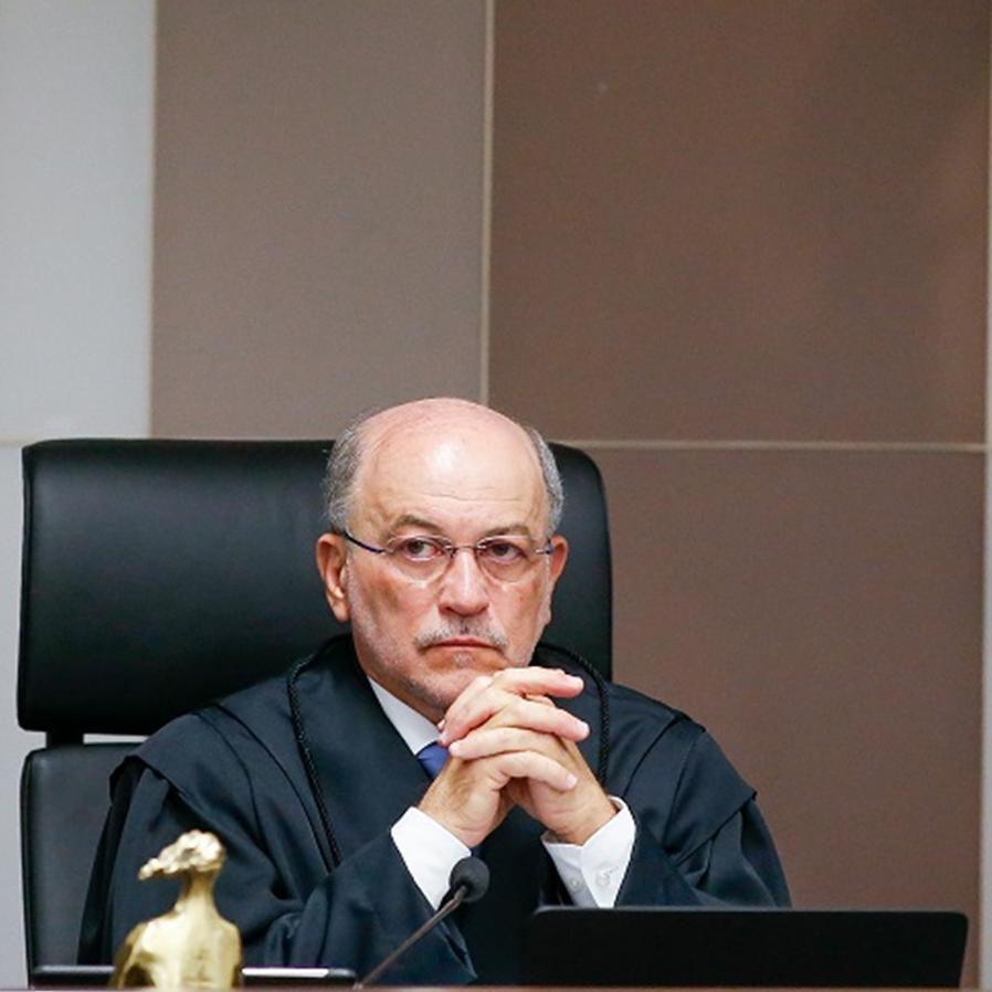 Auditor e Dallagnol tentam interferir na eleição da presidência do TCU
