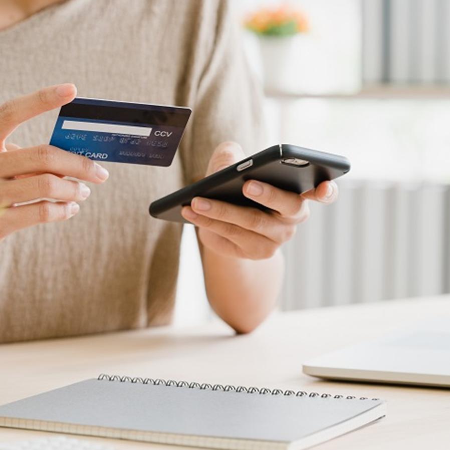 Banco deve converter contrato de cartão para empréstimo consignado