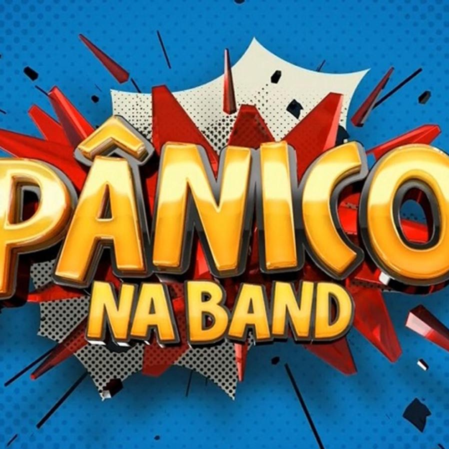 Band pagará R$ 1,7 mi a ex-integrantes do Pânico em acordo trabalhista
