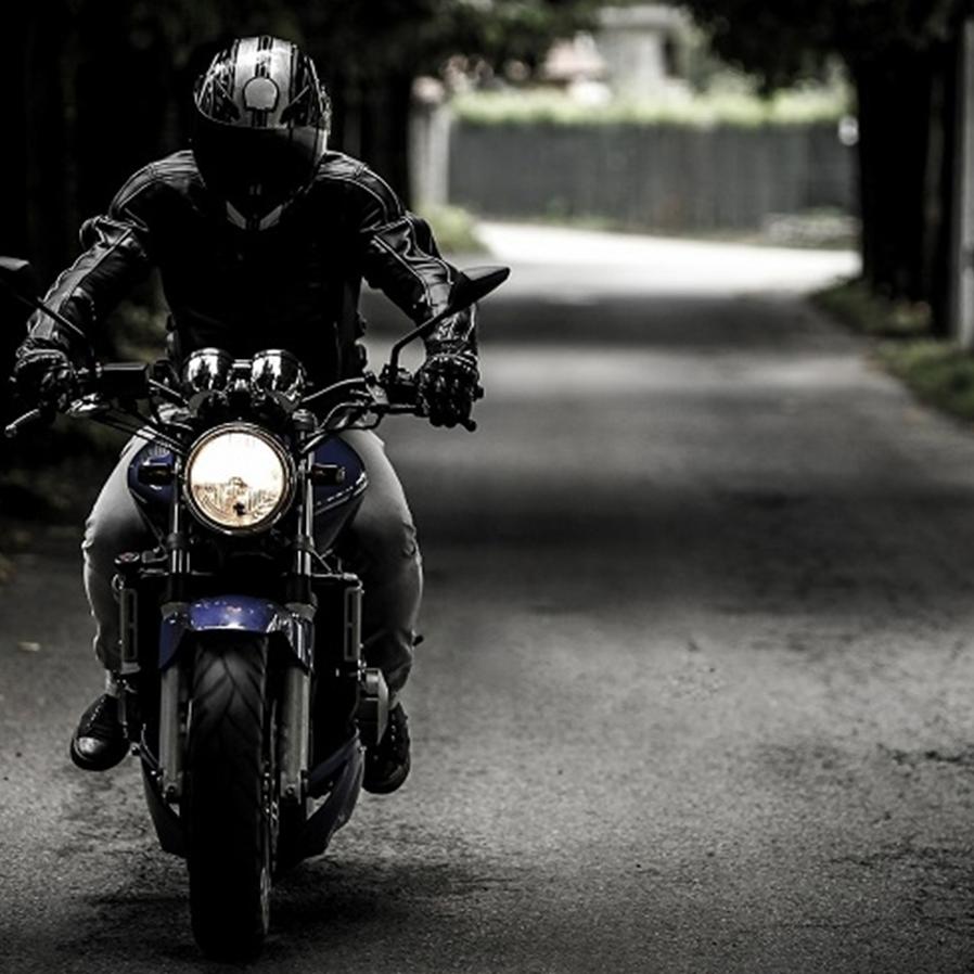 Instrutores de motocicleta receberão adicional de periculosidade