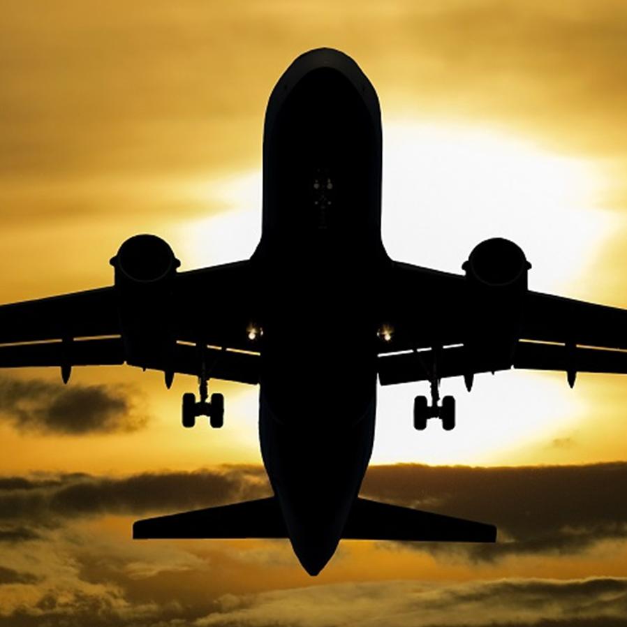 Agência restituirá valores de viagem que ocorreria na pandemia
