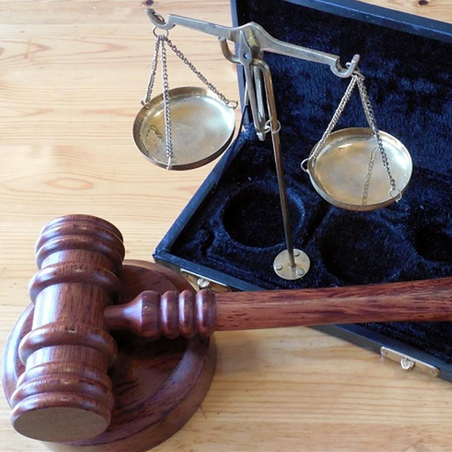 Juiz pode fixar indenização do DPVAT em valor acima do pedido