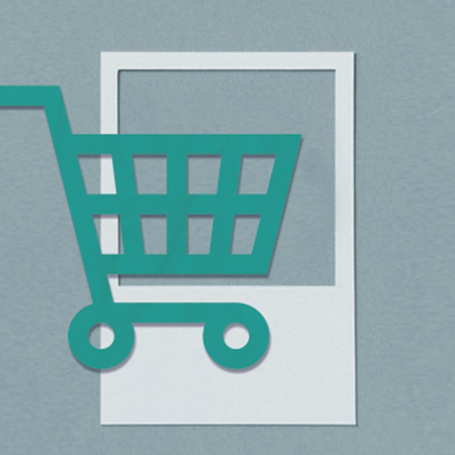 Competência legislativa e a definição de produtos essenciais nas relações de consumo