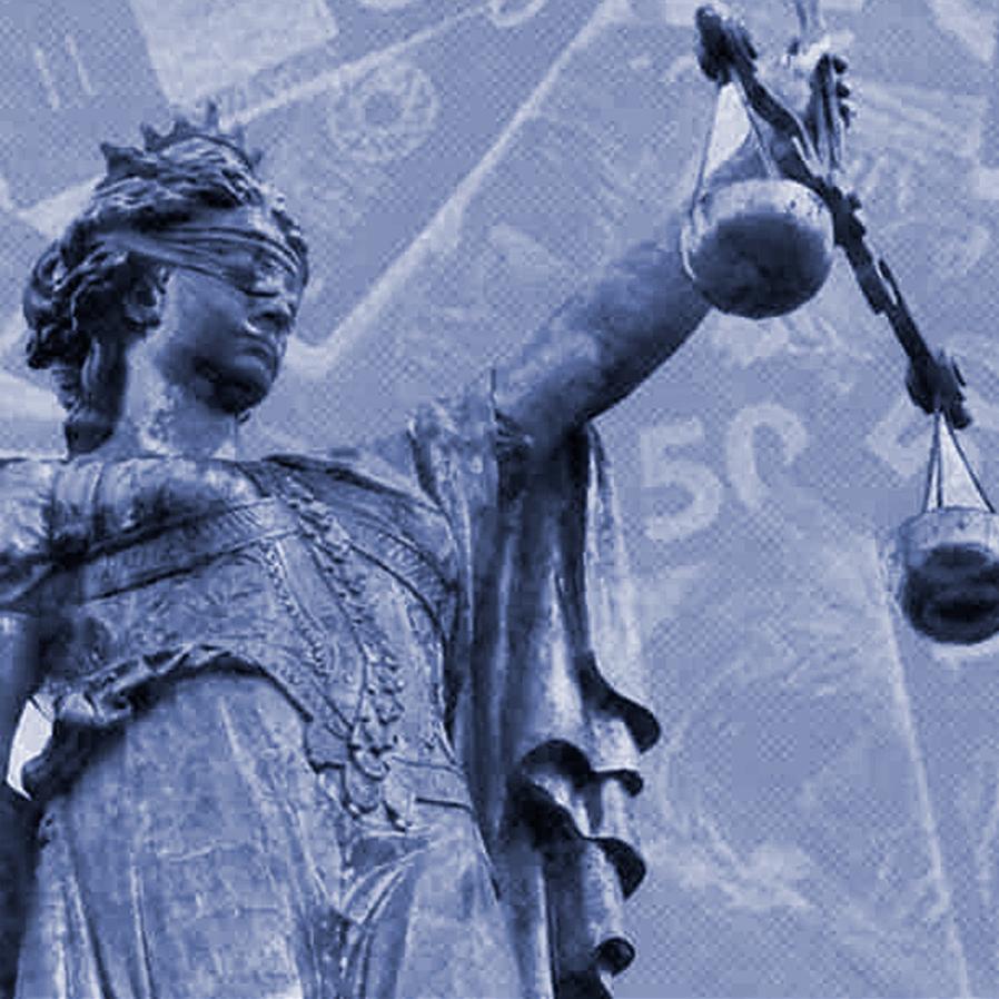 """Juiz defende custas processuais: """"Estrutura judiciária não é barata"""""""