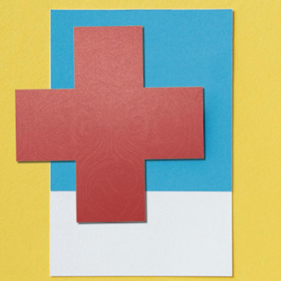 Plano de saúde empresarial: Quais os riscos numa eventual mudança?