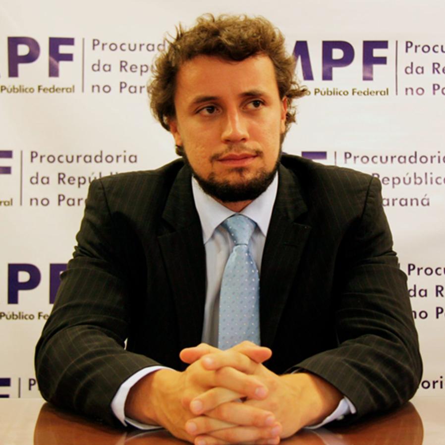 Ex-procurador da Lava Jato pede trancamento de investigação no STJ
