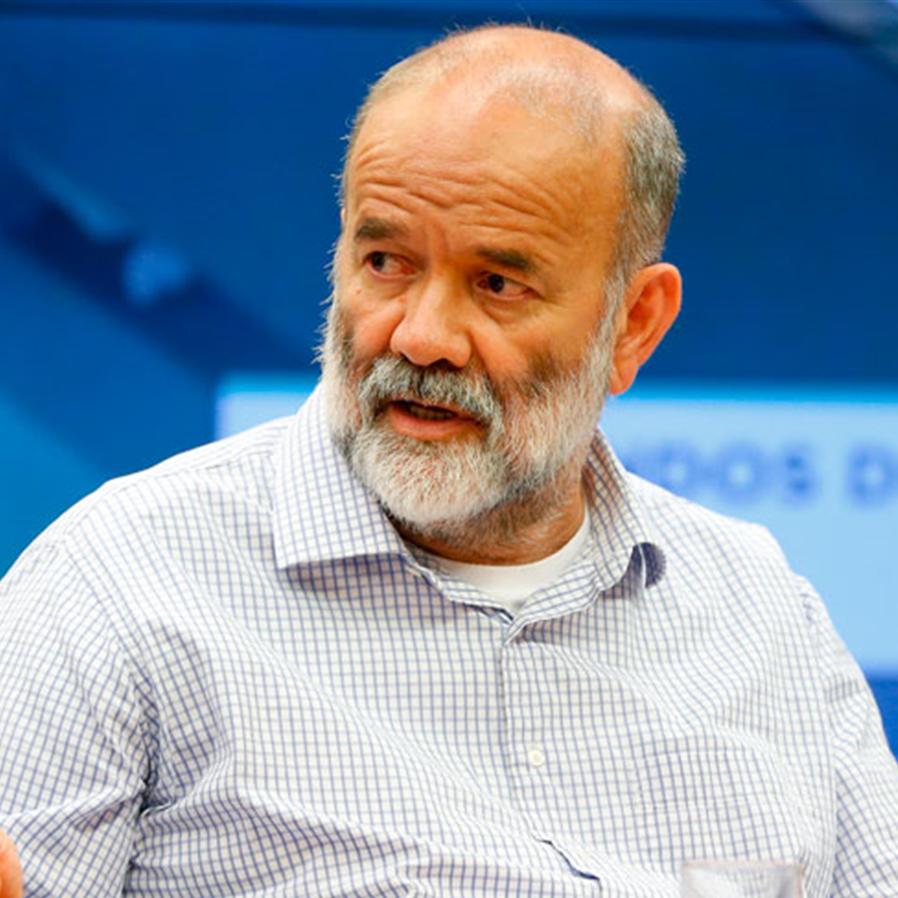 Defesa de João Vaccari pede acesso às conversas da operação Spoofing