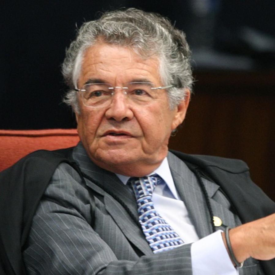 STF julgará aquisição de imóveis rurais por estrangeiros