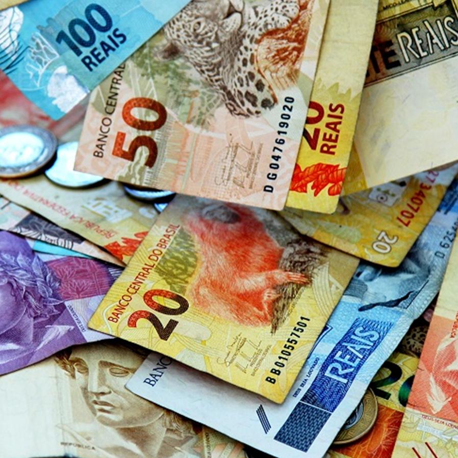 TJ/SP autoriza pesquisa de bens para penhora de conta salário