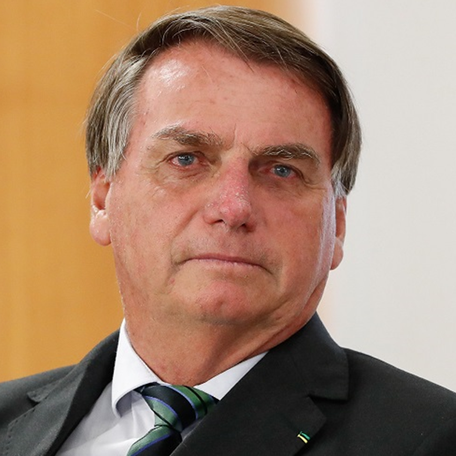 Decreto de Bolsonaro obriga posto a detalhar preço de combustíveis